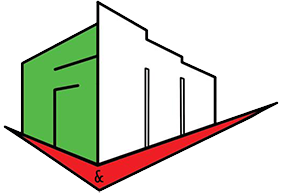 F&M Renovations in Greater London Logo